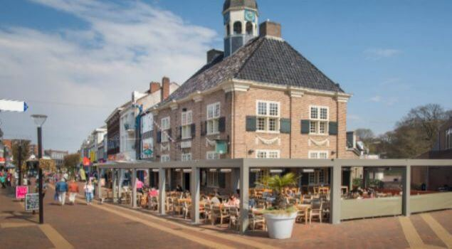 assets/images/cities/Almelo.jpg