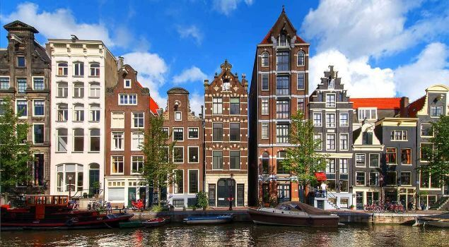 assets/images/cities/Amsterdam.jpg