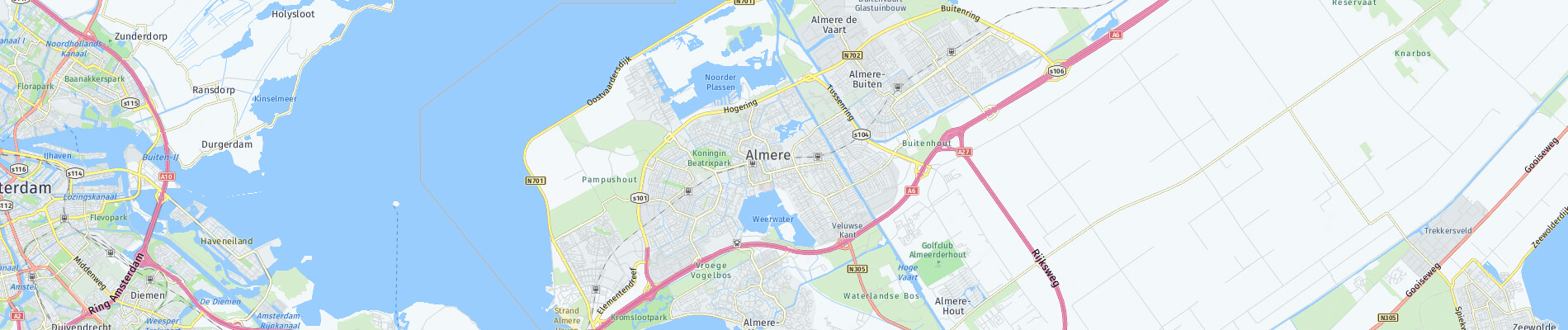 assets/images/cities/almere.jpg