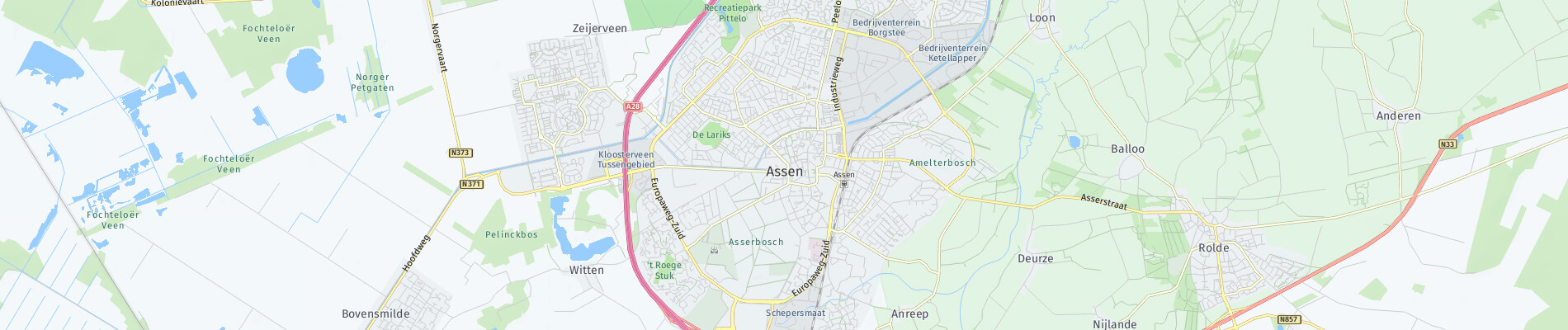 assets/images/cities/assen.jpg