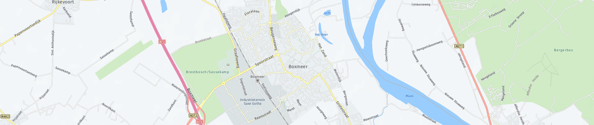 assets/images/cities/boxmeer.jpg