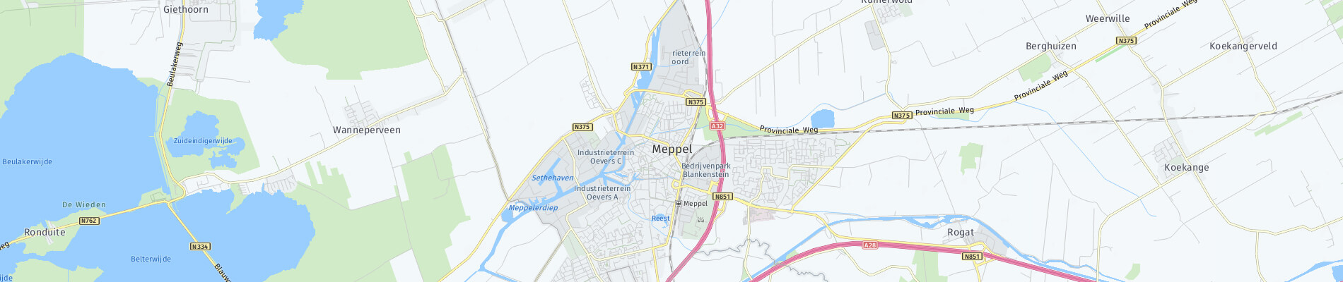 assets/images/cities/meppel.jpg